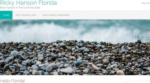 ricky-hanson-florida-blog-photos-rickyhanson