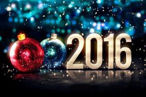 rickyhanson-happy-new-year-2016-rickyhanson